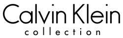 Calvin-Klein-Collection-small