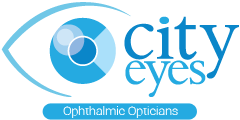 City Eyes Ophthalmic Opticians