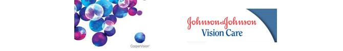 logo-banner-lenses