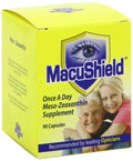 macushield-web
